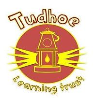 Tudhoe_Learning_Trust_Logo.jpg