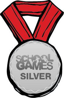 School Games Silver Medal.jpg