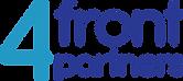 4fp logo v2.png
