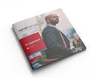 Logical Training Management Booklet.jpg