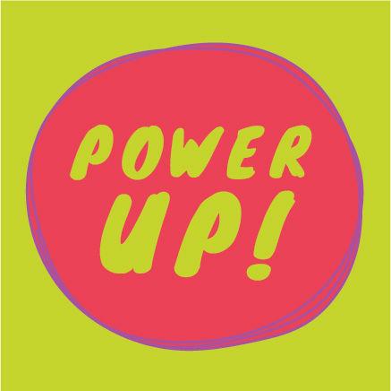 POWER UP: Before School Club