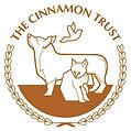 Cinnamon Trust-01.jpg