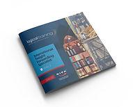 Logical Training Freight Booklet.jpg