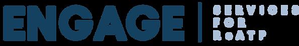 Engage Logo-01.png