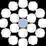 SON LOGO Circles only V1-01.png