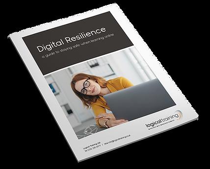 Digital Resilience LT.png