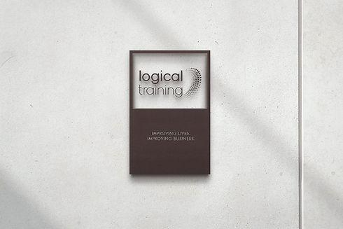 LT wall logo.jpg