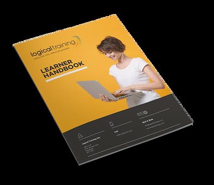 Learner Handbook.png