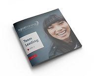 Logical Training Team Leading Booklet.jp