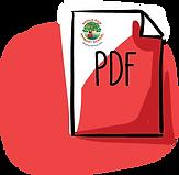 PDF OFF.png