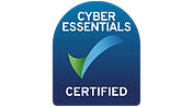 cyber-essentials-trinity-chambers.png