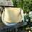 Thumbnail: sac bandoulière moutarde