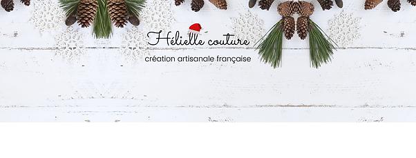 Hélielle couture.png