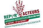 logo reparActeurs.jpg
