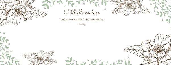Hélielle couture (4).png
