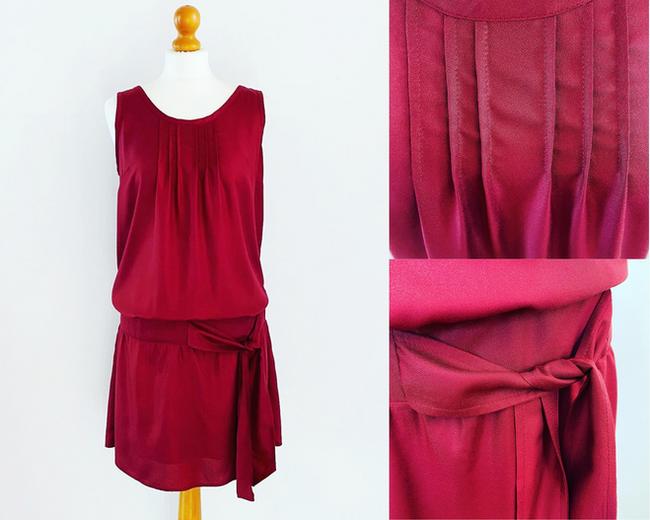 robe L Gillard.png