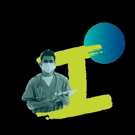 dbp_médico-01.png