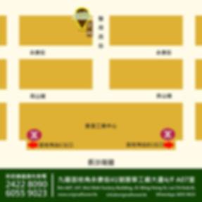 長沙灣MAP.jpg