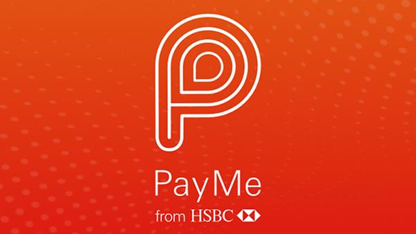 payme-1280x720.png