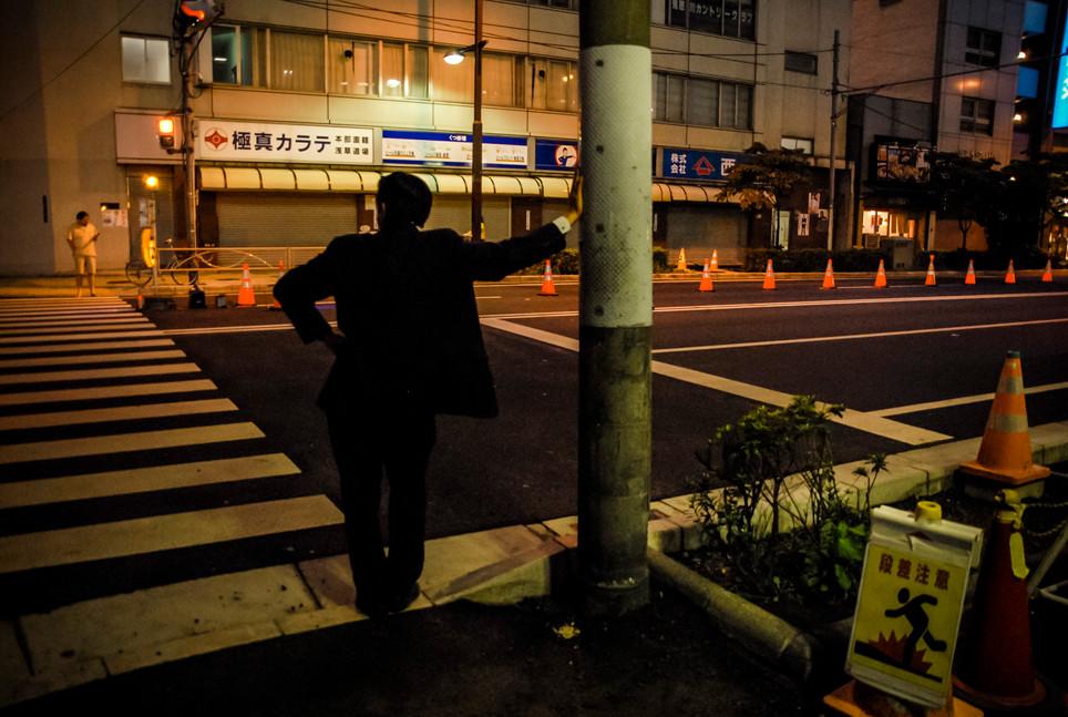 JAPAN_18.jpg