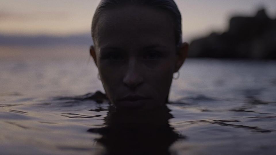 Lia Swimwear | FashionFilm