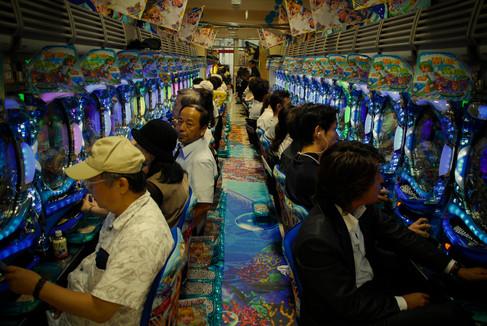 JAPAN_13.jpg