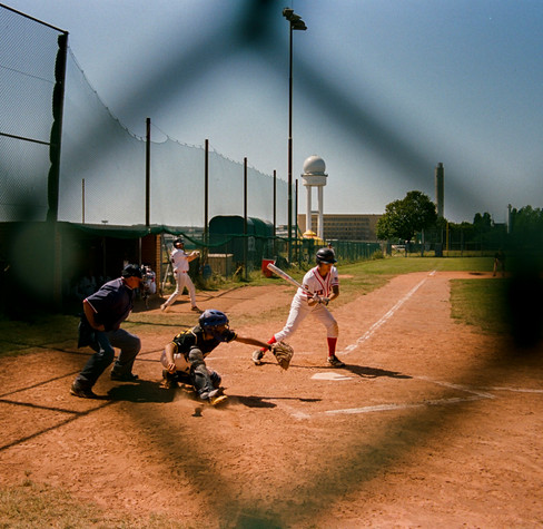 beisball3.jpg