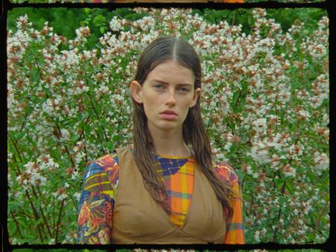 Soulmates | Fashion Film