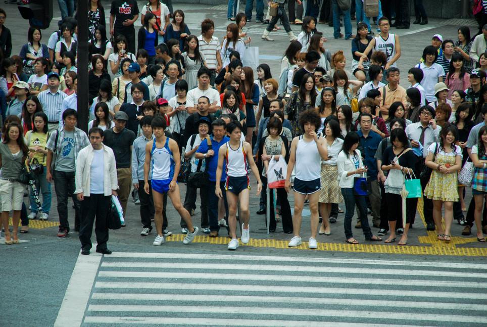 JAPAN_9.jpg