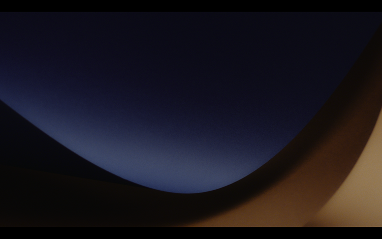 Captura de pantalla 2020-05-08 a las 14.