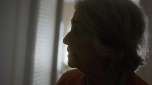 Emilia | ShortFilm
