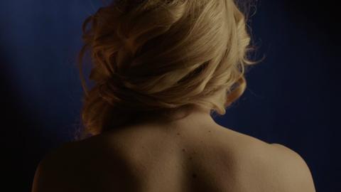 Astrid   Short Film