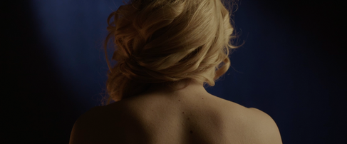 Astrid | Shortfilm