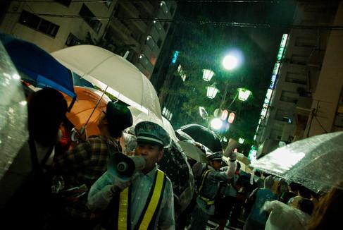 JAPAN_7.jpg