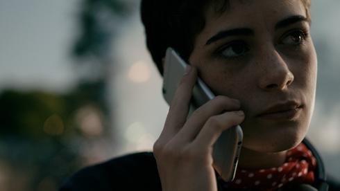 Amarte | Short Film (Work in Progress)