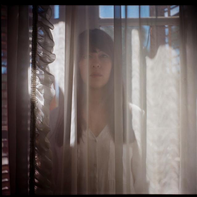 Andrea_outake_120mm_1.jpg