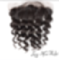 loose wave frontal .png