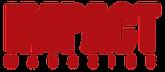 IMPACT_web_logo.png