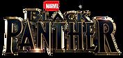 black-panther-logo-png.png