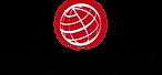 N-Logo-Editorial-Copiar.png