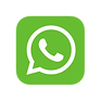 Whats-app-icon.png