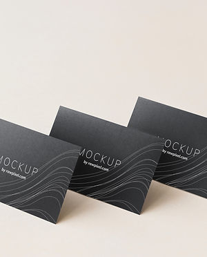 black-branding-business-cards-1493323.jp