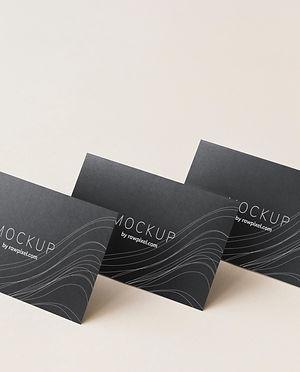 black-branding-business-cards-1493323.jp