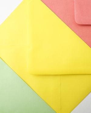 envelope-2575251.jpg