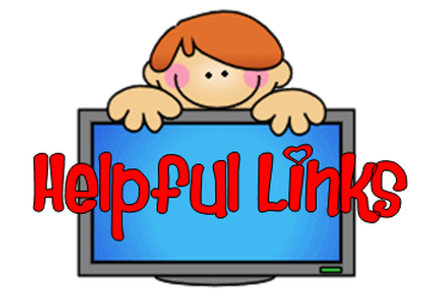 helpful_links.png