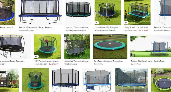 garden trampolines of ireland.PNG