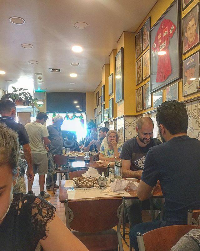 Restaurante O Afonso #porto #francesinha #sogood #portuguesefood #portugal #home #porto #foodporn #t