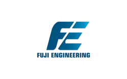 logo.f5