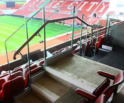 Stoke City FC_Staffordshire_UK_016_hr(c)