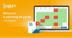 Stagium_planning_garde